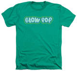 Blow Pop - Logo T-shirts
