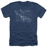Star Trek - Enterprise Prints T-shirts