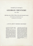 Chinnery VII Premium Giclee Print by George Chinnery