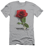 The Bachelor - I Accept (slim fit) Shirts