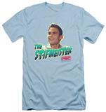American Pie - Stifmeister (slim fit) Shirt