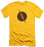 The Flash - Reverse Flash (slim fit) T-shirts