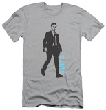 Suits - Walking (slim fit) T-shirts