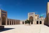 View of Kalon Mosque - Bukhara - Uzbekistan Photographic Print by Daniel Prudek