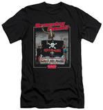 Animal House - Ramming Speed (slim fit) Shirts