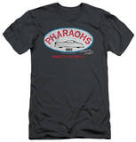 American Graffiti - Pharaohs (slim fit) Shirts