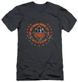 Battlestar Galactica - Squadron (slim fit) Vêtement