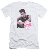 Beverly Hills 90210 - Dylan (slim fit) T-shirts