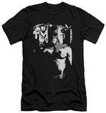 Batman Begins - Birth Of Knight (slim fit) T-Shirt