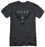 Air Force - Incoming (slim fit) T-shirts
