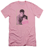 Beverly Hills 90210 - David (slim fit) T-Shirt