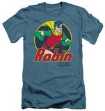 Batman - The Boy Wonder (slim fit) T-shirts