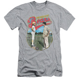 Bad News Bears - Vintage (slim fit) T-shirts