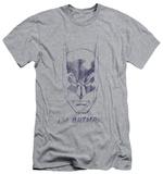 Batman - I'm Batman (slim fit) T-Shirt