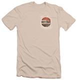 Batman Arkham City - Vote Dent (slim fit) T-Shirt
