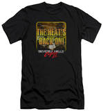 Beverly Hills Cop III - The Heats Back On (slim fit) T-Shirt