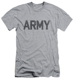 Army - Star (slim fit) T-Shirt