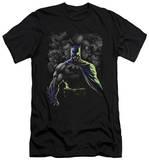 Batman - Villains Unleashed (slim fit) T-Shirt