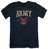 Army - Arch (slim fit) T-Shirt