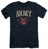 Army - Arch (slim fit) T-Shirt
