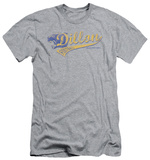 Friday Night Lights - Team Spirit (slim fit) Shirts