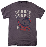 Dubble Bubble - Pointing (premium) Shirts