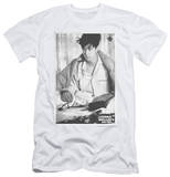 Ferris Bueller's Day Off - Cameron (slim fit) T-shirts