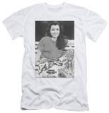 Ferris Bueller's Day Off - Sloane (slim fit) Shirts