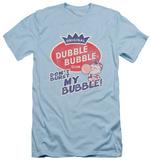 Dubble Bubble - Burst Bubble (slim fit) Vêtements