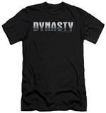 Dynasty - Dynasty Shiny (slim fit) Shirts