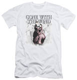 Gone With The Wind - Dancers (slim fit) Vêtements