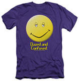 Dazed And Confused - Dazed Smile (slim fit) T-shirts