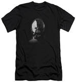 Dark Knight Rises - Bane (slim fit) T-shirts