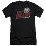 Friday Night Lights - Athletic Lions (slim fit) T-Shirt