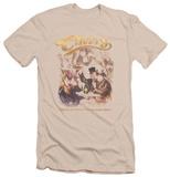 Cheers - Here Here (slim fit) T-Shirt