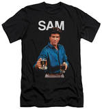 Cheers - Sam (slim fit) T-shirts