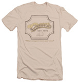 Cheers - Sign (slim fit) T-Shirt