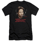 Californication - Morning Night (slim fit) Shirts