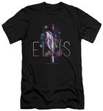 Elvis Presley - Dream State (slim fit) T-shirts