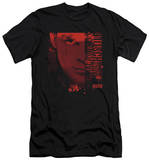 Dexter - Normal (slim fit) T-shirts
