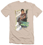 Everybody Hates Chris - Everybody Hates Chris (slim fit) Shirts