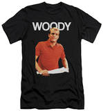 Cheers - Woody (slim fit) T-Shirt