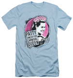 Grease - Carnival Queen (slim fit) T-shirts