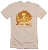 Cheers - Carla (slim fit) T-shirts