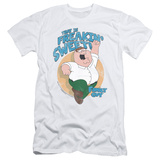 Family Guy - Sweet (slim fit) Shirts