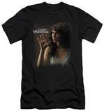 Ghost Whisperer - Ethereal (slim fit) T-Shirt