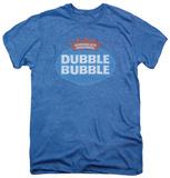 Dubble Bubble - Vintage Logo (premium) Shirt