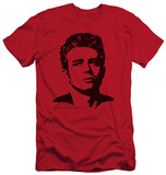 James Dean - Dean (slim fit) Shirts