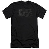 House - Changes Everything (slim fit) Shirt