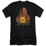 Lord Of The Rings - Saruman (slim fit) T-shirts
